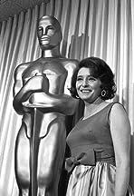 The 39th Annual Academy Awards