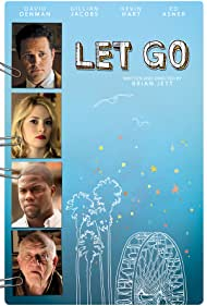 Let Go (2012)