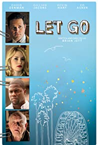 Primary photo for Let Go