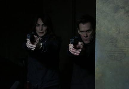 Watch thriller movies Whips \u0026 Regret [[movie]