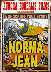 Movie trailer downloads hd Norma Jean USA [hd720p]