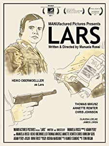Lars movie hindi free download