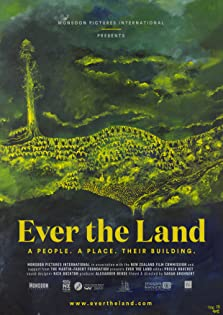 Ever the Land (2015)