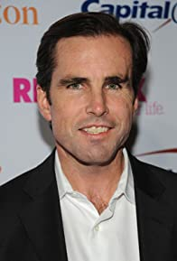 Primary photo for Bob Woodruff