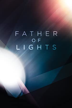 Where to stream Father of Lights