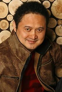 Yuan Zhang Picture