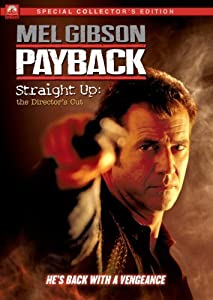 Best site to download hd movies torrents Payback: Straight Up by none [[480x854]
