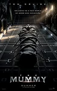 Hollywood adults movies 2018 watch online The Mummy by Doug Liman [1280x800]