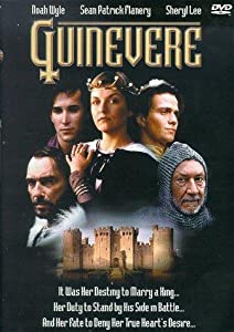 Full movies mkv free download Guinevere USA [720x576]