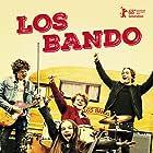 Los Bando (2018)
