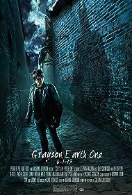 Grayson: Earth One (2013)