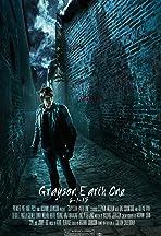 Grayson: Earth One