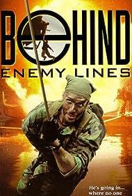 Behind Enemy Lines (1997)