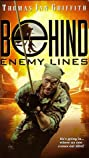 Behind Enemy Lines (1997) Poster