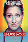 Nurse Jackie Renewed for Fifth Season