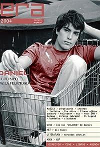 Primary photo for Daniel Delevin