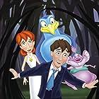 The Adventures of Tom Thumb & Thumbelina (2002)