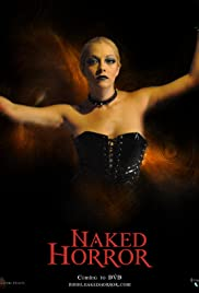 Idea simply naked ghost hunters nude