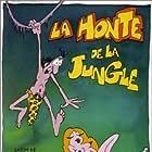 Tarzoon, la honte de la jungle (1975)
