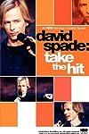 David Spade: Take the Hit (1998)