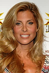 Primary photo for Candis Cayne