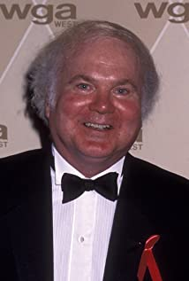 Pat Conroy Picture