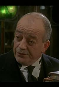 Primary photo for Tim Healy