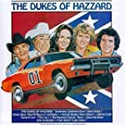 Catherine Bach, James Best, Sorrell Booke, John Schneider, and Tom Wopat in The Dukes of Hazzard: Reunion! (1997)