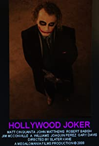 Movie downloadable site Hollywood Joker by [1080i]