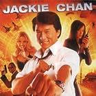Dak mo mai sing (2001)