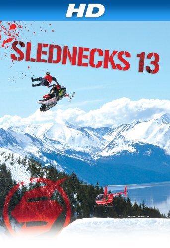 Slednecks 13 on FREECABLE TV