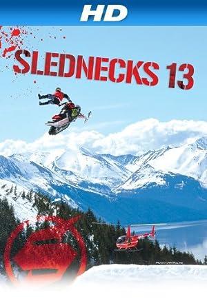 Where to stream Slednecks 13