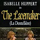 La dentellière (1977)