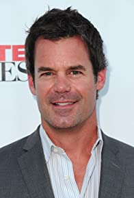 Primary photo for Tuc Watkins
