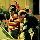 Baha Jackson in Boyz n the Hood (1991)