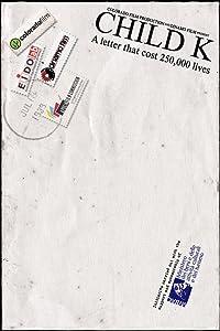 Wmv movie trailer downloads Child K Italy [720pixels]