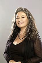 Roseanne Barr's primary photo