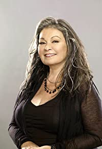 Primary photo for Roseanne Barr