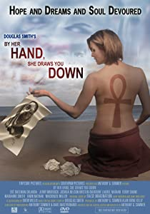 Best bittorrent movie downloads By Her Hand, She Draws You Down USA [360p]