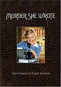 Watch full high quality movies Murder, She Wrote [1280x960]