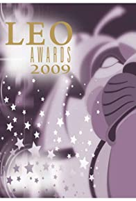 Primary photo for The 11th Annual Leo Awards