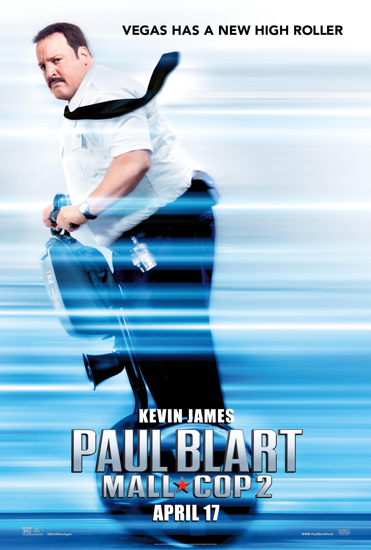 paul blart mall cop 2 2015 imdb