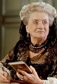 Primary photo for Mildred Natwick