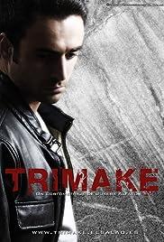 Trimake Poster