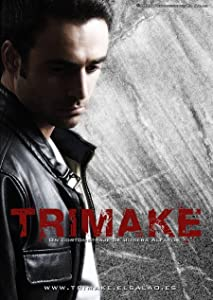 Trimake movie mp4 download