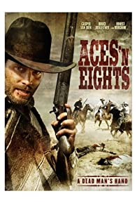 Primary photo for Aces 'N' Eights