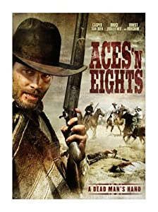Watch online hollywood movies 2018 Aces 'N' Eights USA [BluRay]