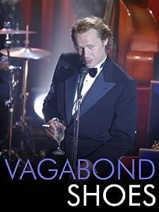 Downloadable netflix movies Vagabond Shoes UK [BDRip]