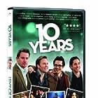 10 Years (2011)