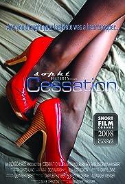 Cessation Poster